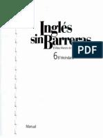 Isb Manual 6 Dvd