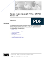 SIPPhoneReleaseNotes.4.2.pdf