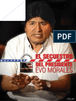 Cartilla Secuestro Evo Morales_0