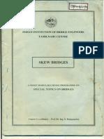 SKEW BRIDGES-N.RAJAGOPALAN.pdf