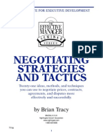 Brian Tracy_Negotiating Strategies.pdf