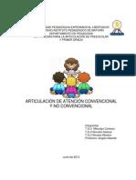 ARTICULACIÓN DE ATENCIÓN CONVENCIONAL Y NO CONVENCIONAL.docx