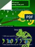 comma-chameleon-saenzshaffercamposayala