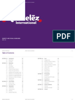 MDLZ_Guidelines_FINAL_LOW_RES.pdf