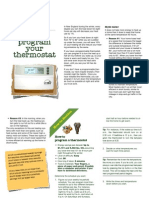 26 program your thermostat.pdf