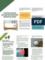 27 installing a thermostat.pdf