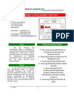 city planning and development services.pdf