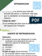 REFRIGERACION_