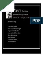 Beautiful Things 103013.pdf