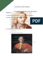 Tema_9 David Hume