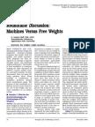 machinesfreeweights.pdf