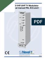 mm750pal.pdf