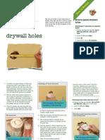 43 drywall holes.pdf