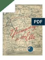 XIX Corp - Normandy to the Elba.pdf