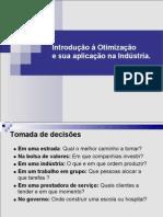 Introducao_a_Otimizacao (1).pdf
