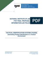 5214-Mandatory_TACIDS_-_FINAL_2.pdf