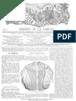 La Moda elegante (Cádiz). 10-1-1861