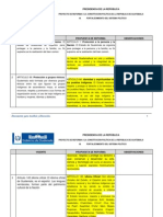 PROPUESTA DE REFORMA CONSTITUCIONAL EN EL MARCO DEL TEMA DEL SISTEMA POLÍTICO GUATEMALTECO