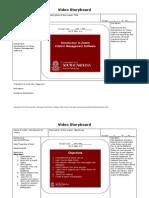 Storyboard-Zotero.pdf