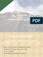 Saramago Intelectual