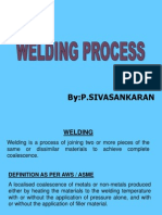 WELDING - IV.ppt