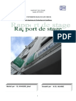 (116128327) Rapport de Stage BMCIii Jihad