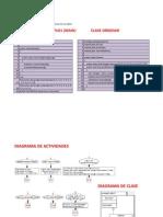 CLASE PRINCIPAL.docx