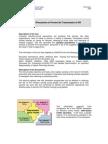 FRESH_schoolhealth_services_all.pdf