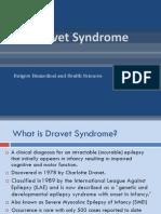 Dravet Syndrome.pptx