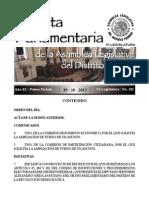 Gaceta29oct.pdf