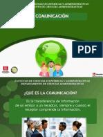 12_Comunicación_cap17-Diap_15