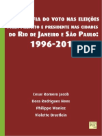 ebook_geografia_voto_rj-sp.pdf