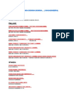 Panchara Bomma.pdf