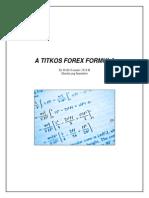 A Titkos Forex Formula - by Profit Scenario.pdf