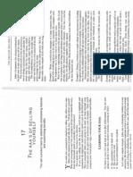 Writing CV examples.pdf