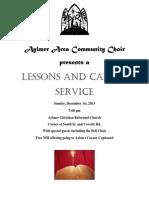 2013 Flyer Lessons and Carols.pdf