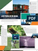 Articulo de Portada-Aserca49_1Bjw