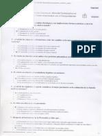 Curso Patologias Del Varon