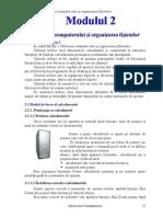 Modulul 2 ecdl mso.pdf