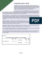 Case Comprehensive - Somebody else's fault.docx