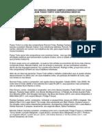 Release - Passo Torto.docx