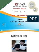 SEMANA 02 - INDUSTRIAL ELEMENTOS DEL COSTO.ppt