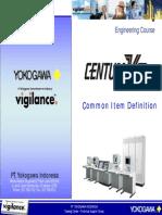 Centum VP training.pdf