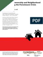 usp-urban-housing-feb-1-letter