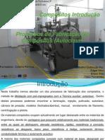 Autoclave_EdgarSila_ElianaFino_FábioFernandes