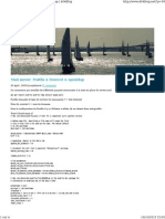 postldap.pdf