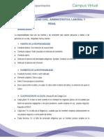 Alfa Responsabilidad en El Sistema General de Riesgos Laborales Abril 2013 Ok