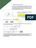 Moto-lungo-il-piano-inclinato.pdf