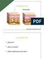 Que es la celulitis.pdf