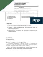 p_destilacion